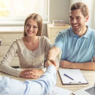 FUNHOFF IMMOBILIEN Immobilienmakler Vorteile