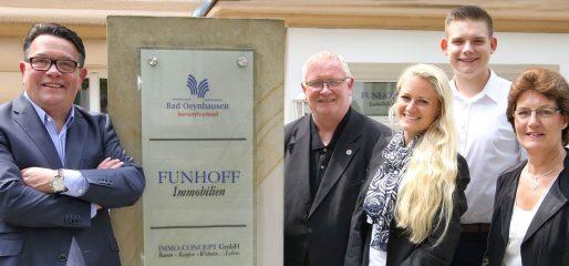 Funhoff Team