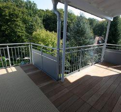 p2_Balkon_Dachgeschoss.jpg