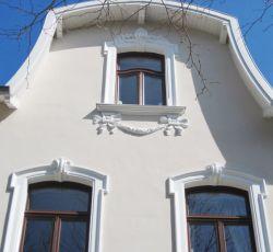Villa-Schöneck.jpg