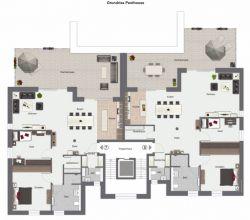 Grundriss Penthouse.jpg