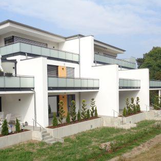 Villa Kronprinz
