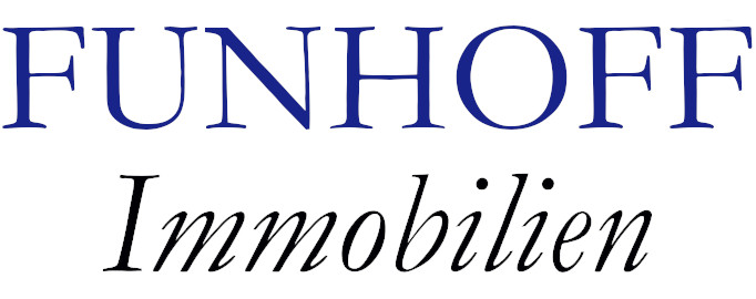 Immo-Concept und Funhoff Immobilien