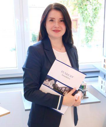 Jasmin Funhoff